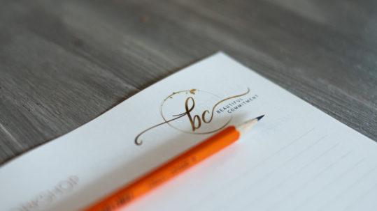 Beautiful Commitment Podcast 80 Mach deine Hausaufgaben