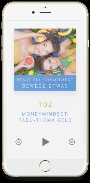 BeautifulCommitment_Podcast_102_Moneymindset